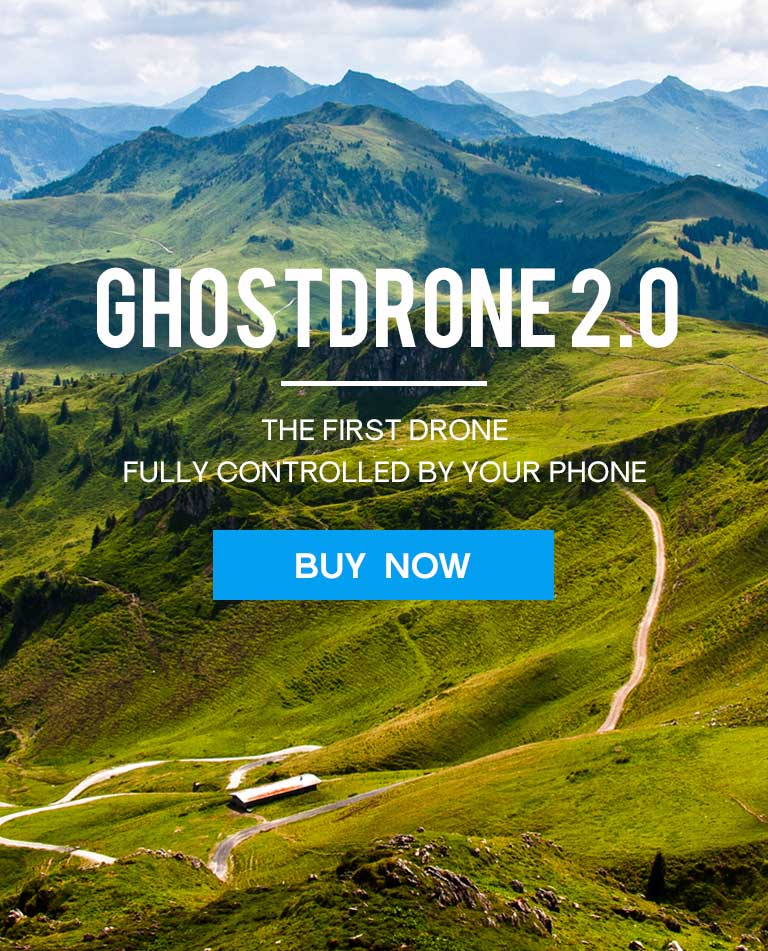 Ehangofficial Site Drones Anyone Can Fly