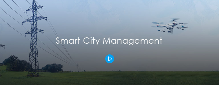 Smart City Management