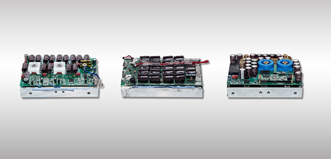 three generation of eletronic speed controllers副本.png